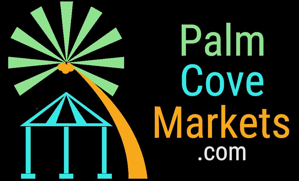 PCM Logo